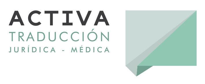 Activa Traducción | Jurídica y Médica